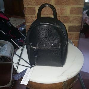 Rebecca Minkoff Madison Small Backpack